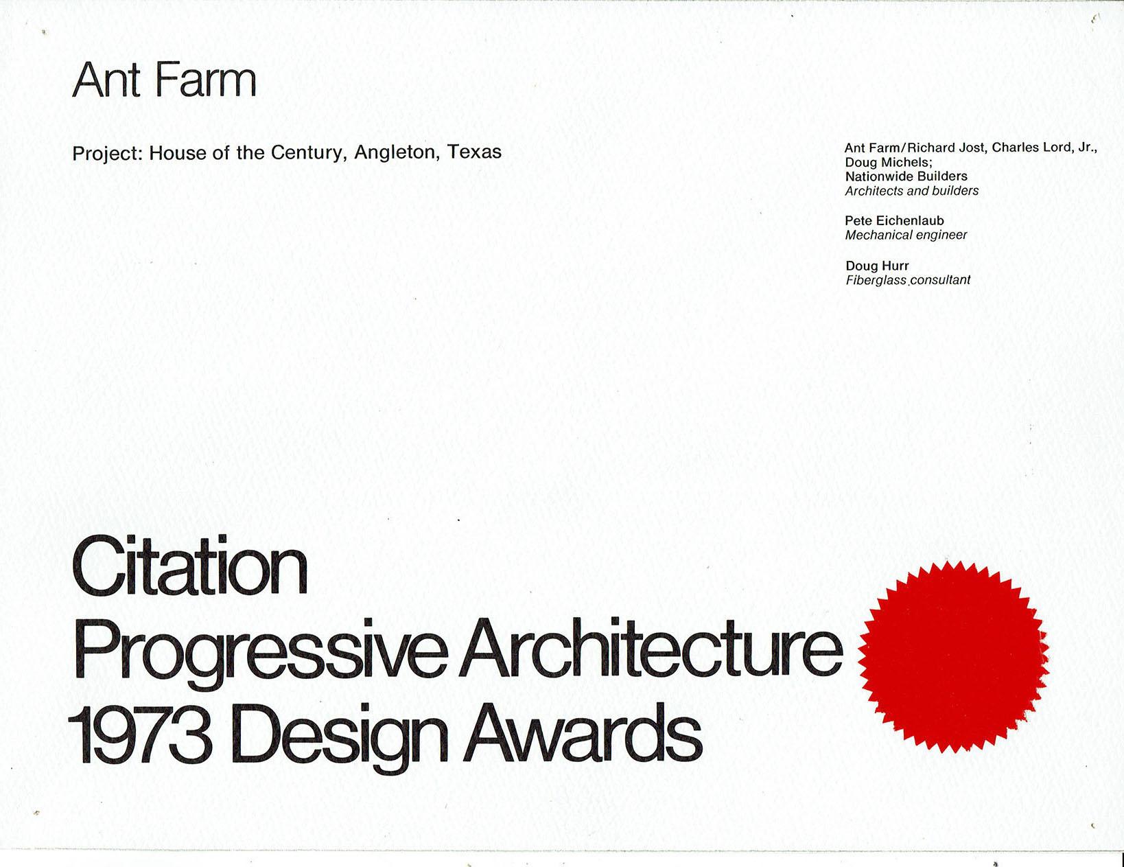 citation 1973