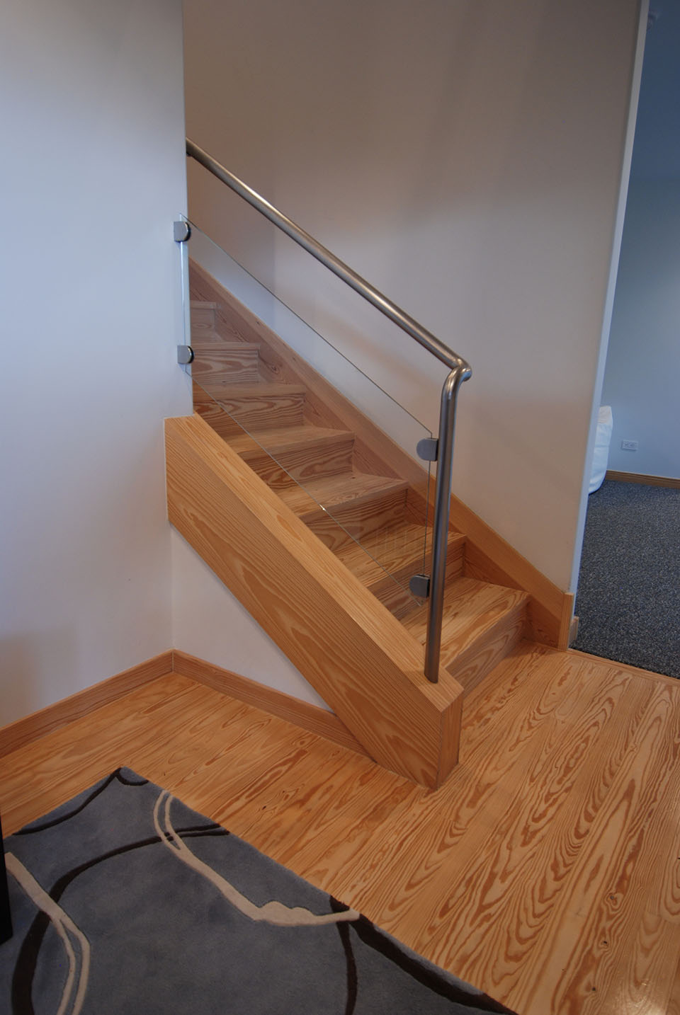 stair railJPG